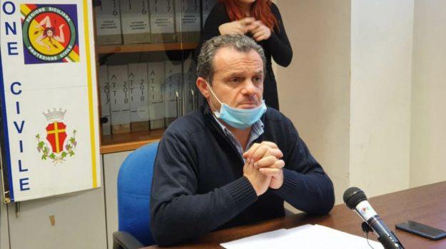 coronavirus, de luca, Messina, Cronaca