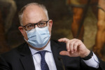 Gualtieri, da Ue giudizio positivo su banche italiane