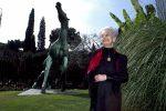 Rita Levi Montalcini, 8 anni fa ci lasciava il premio Nobel per la Medicina