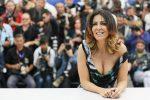 Sabrina Ferilli ripercorre i suoi 30 anni di carriera