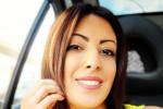 L'incidente a S. Filippo, Giulia morta nel giorno del compleanno della madre. Le parole del fidanzato