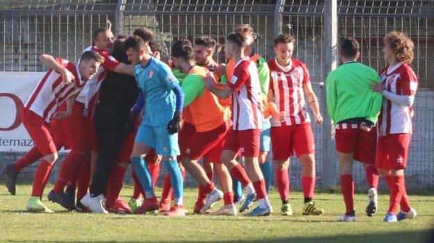 Cosenza, Sport