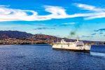 Il Pnrr affossa la Sicilia e i nostri porti