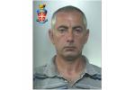 Capo d'Orlando, tentato omicidio con accoltellamento. Cinquantunenne condannato a 12 anni