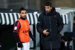 """Cosenza, quanti errori al """"Rigamonti"""": passa il Brescia (2-0)"""