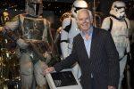 """Il cinema piange Jeremy Bulloch, il """"Boba Fett"""" agli albori di Star Wars"""
