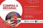 #CompriAMOaMessina, l'appello per sostenere l'economia e il lavoro locale