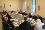 """L'affondo dei vescovi calabresi: """"La politica rinunci a favoritismi e comparaggi"""""""