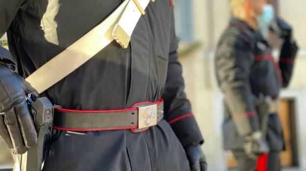 'Ndrangheta, sequestrata pizzeria in Toscana ad un elemento delle cosche del Vibonese