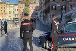 Nuovo Dpcm, 3400 nuove assunzioni per Polizia, Carabinieri, Vigili del Fuoco e Finanza. TUTTI I NUMERI