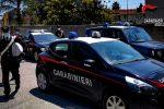 """Estorsioni a Reggio, la Dda chiude l'indagine """"Mercato libero"""""""