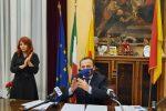 Messina, un altro round in favore dell'ordinanza