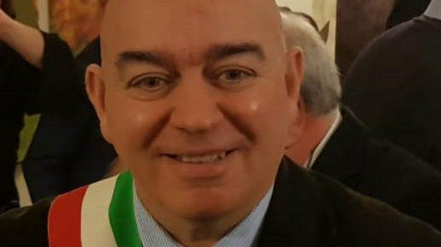 chiusura, civita, coronavirus, scuole, uffici comunali, Alessandro Tocci, Cosenza, Politica