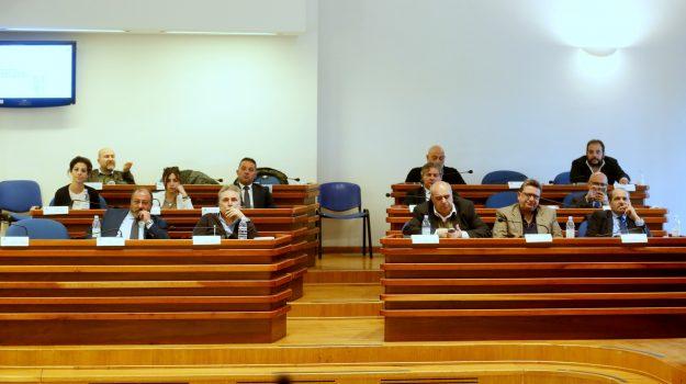 Catanzaro, il Consiglio torna in aula: nuovi equilibri dopo il voto regionale?