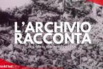"Terremoto del 1908 a Messina: ""Cara mamma, ho visto cose orribili"""
