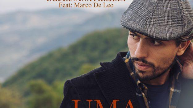 Al Festival di Napoli, il videoclip girato nei borghi della Locride