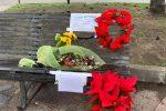 Domani a Messina l'addio a Kristofer, il senzatetto trovato morto su una panchina