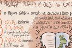 """Le case editrici calabresi scrivono a Spirlì: """"Pronti a distribuire 60mila libri nelle biblioteche"""""""