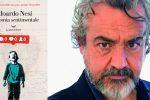 "Edoardo Nasi, ""Economia Sentimentale"" (La Nave di Teseo, pagine 150, euro 17)"