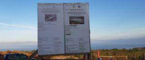 """Cantiere sequestrato al nuovo ospedale di Vibo, M5S: """"Piove sul bagnato"""""""