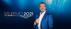 """Sanremo, Amadeus: """"Lavoriamo compatti oppure ci rivediamo nel 2022"""""""