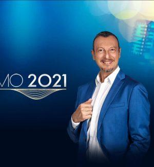 Sanremo: Rai conferma le date e lavora per il pubblico in presenza
