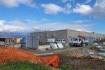 Lamezia, attuazione del progetto irregolare: revocato il finanziamento alla Terina