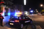 Controlli anti-Covid a Gioia Tauro, 5 sanzioni da 2000 euro