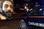 Omicidio di 'ndrangheta a Cassano, ucciso l'autista del boss Portoraro