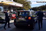 Evasione fiscale per oltre 5 milioni, sequestrati beni al Gruppo Cucuzzella di Sant'Alessio Il video
