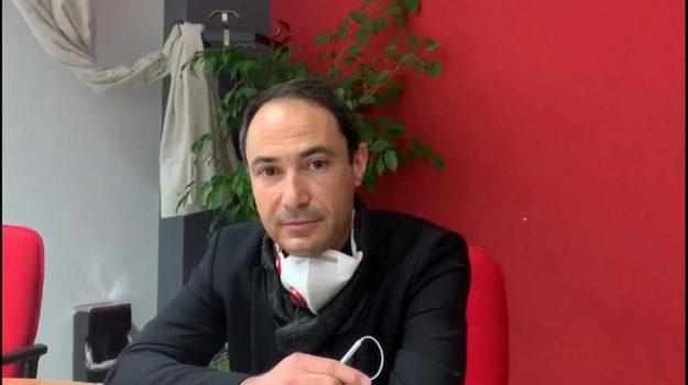 allarme, comportamenti corretti, infettivologo, natale, Giuseppe Nunnari, Messina, Cronaca