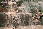 Case evacuate e famiglie isolate: il disastro del maltempo nel Messinese