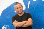 Covid, morto il regista sudcoreano Kim Ki-Duk, vinse il Leone d'Oro a Venezia