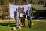 Cetraro, premio prestigioso per il Club San Michele