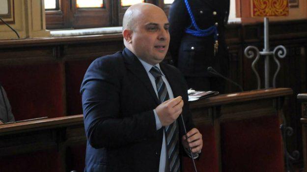 caso ripepi, Massimo Ripepi, Reggio, Cronaca