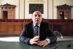 Reggio Calabria, consigliere comunale suggerì a donna di perdonare uomo che aveva abusato della figlia