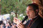 Mons. Carmelo Cuttitta