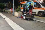 Messina, corso Cavour strada troppo pericolosa: cambieranno senso di marcia 5 traverse