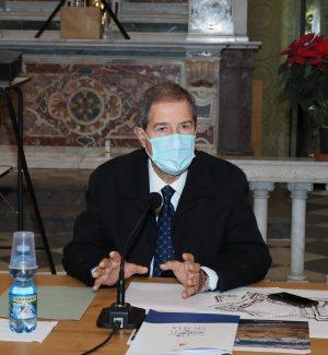 """Sicilia zona rossa, Musumeci ai prefetti: """"Troppa gente, controlli anche con l'esercito"""""""