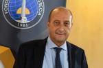 """Reggio, l'ex parlamentare Nino Foti aderisce a """"Noi con l'Italia"""""""