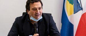 Calabria, turismo e spettacolo: 295 i lavoratori beneficiari dell'indennità da 1000 euro