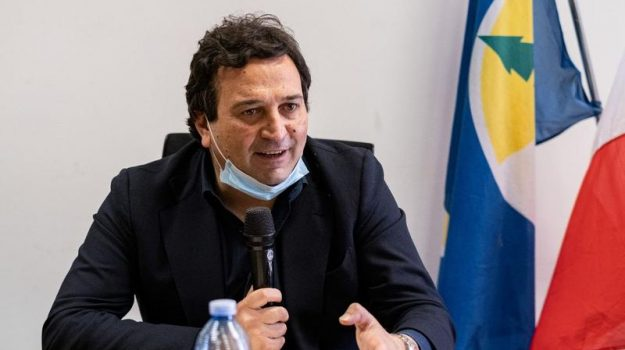 calabria, operatori turismo spettacolo, Fausto Orsomarso, Calabria, Cultura