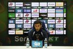 """Cosenza alla prova Monza e Occhiuzzi garantisce: """"I rinforzi arriveranno"""""""