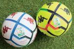 Il Coronavirus dilaga nel calcio, 13 casi nel Frosinone