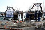 Mezzo milione di euro per le famiglie dei pescatori sequestrati in Libia