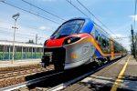 Trenitalia, oltre 400mila presenze in Calabria sui treni regionali dell'estate