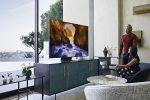 Regali di Natale: quale televisore scegliere, Oled, Qled o Nanocell?