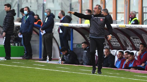 Reggio, Sport