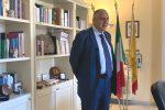 Sicilia, 71 progetti d formazione in corsa per il Fondo Speciale Europeo