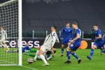 Champion's League: Juventus in scioltezza, la Lazio pareggia a Dortmund